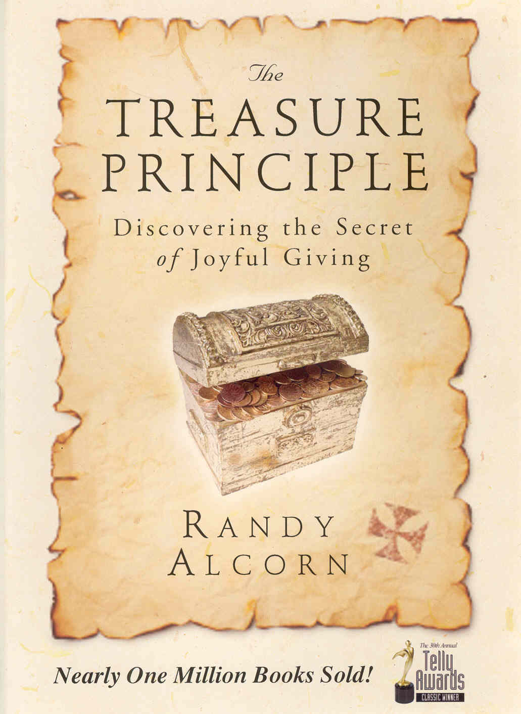 treasure-principle-study-dvd.jpg